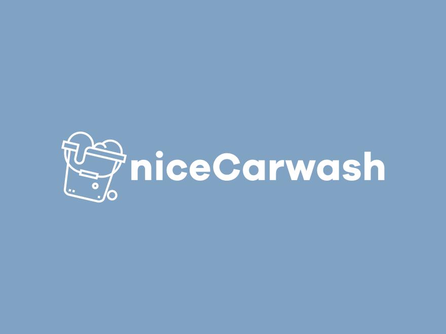 nicecarwash