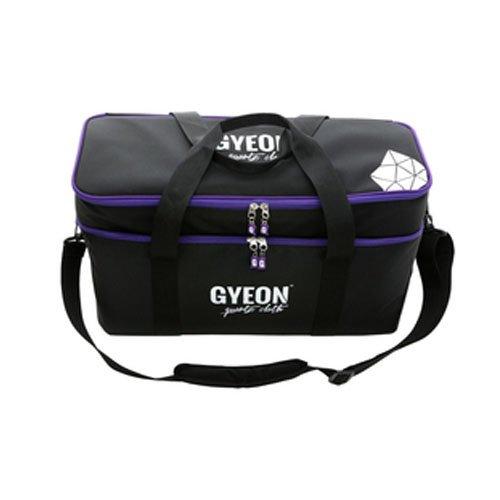 Gyeon Detail Bag Big