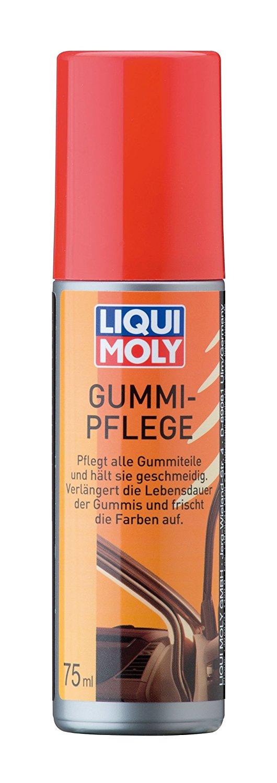 Liqui Moly Gummi-Pflege