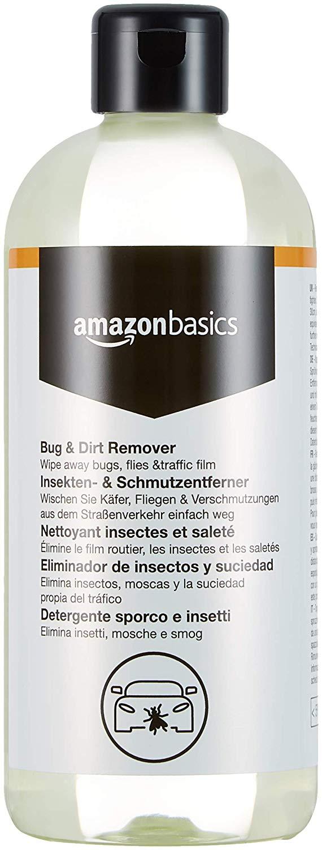 Amazon Basics – Insektenentferner