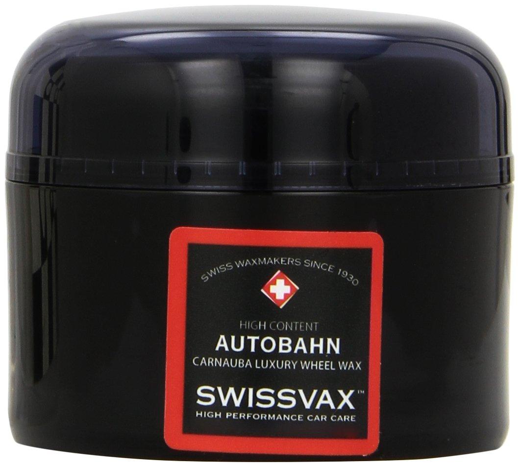 Swissvax Autobahn