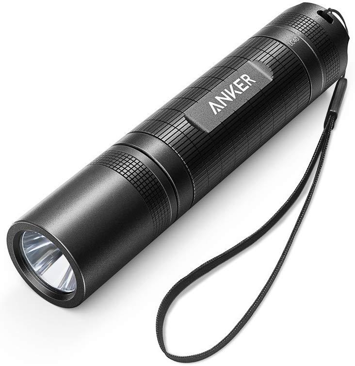 Anker LC40 Taschenlampe