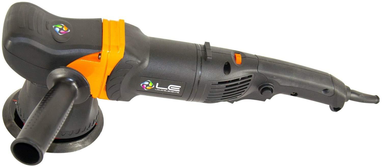 Liquid Elements  T3000 V2 10mm