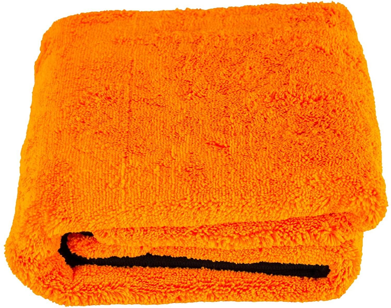 Liqid Elements Orange baby XL